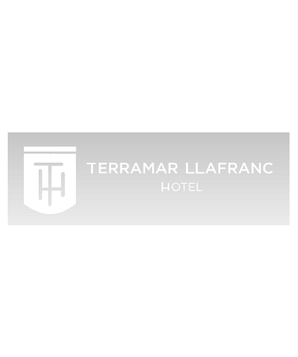 Hotel terramar.png