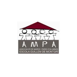 LOGO_AMPA.png