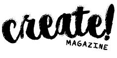 create_mag.png