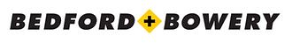logo_bedfordAndBowery.png