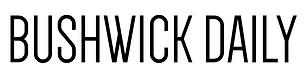 logo_bushwickDaily.png