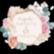 logo%206_edited.png