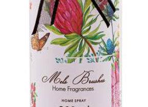 Aromatizante Spray Tulipa 200 ml