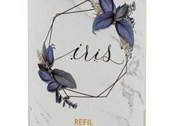 Refil Difusor de Aromas Iris 1L