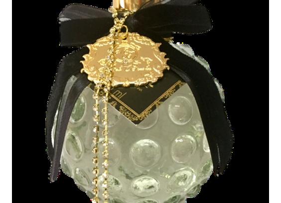 Difusor de Aromas Gift Ravenna 550 ml