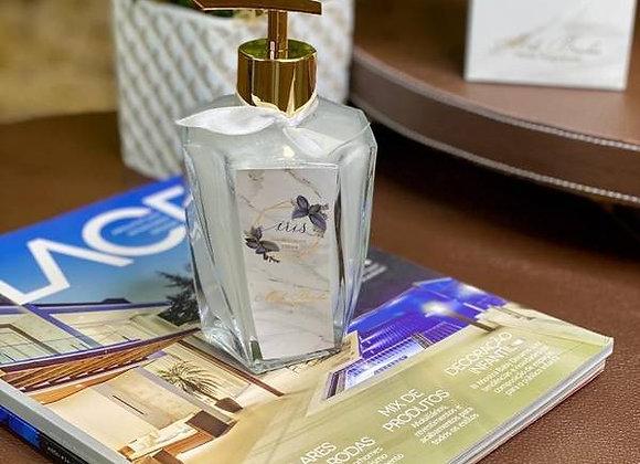 Sabonete Luxo Iris  200 ml