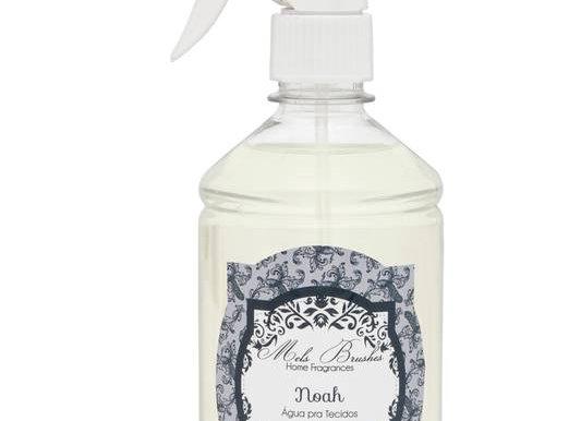 Água Perfumada para Tecidos Noah 500 ml