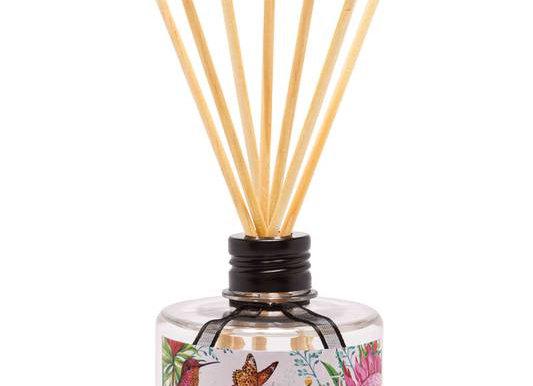 Difusor de Aromas Tulipa 350 ml