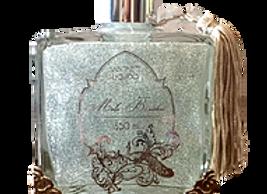 Sabonete Luxo com Glitter Noah 350 ml