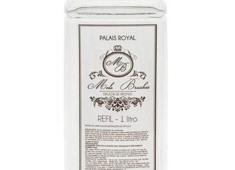 Refil Difusor de Aromas Palais Royal 1L