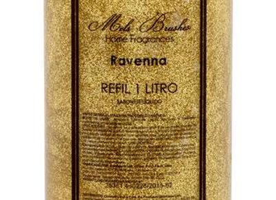 Refil Sabonete liquido Ravenna 1L