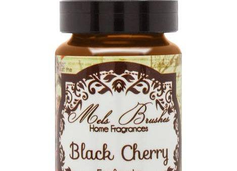 Essência Concentrada Black Cherry 10 ml