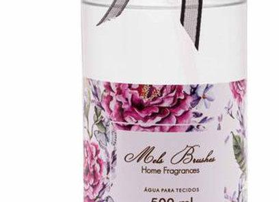 Agua Perfumada para Tecidos Monet 500 ml