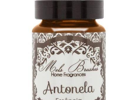Essencia Concentrada Antonella 10 ml