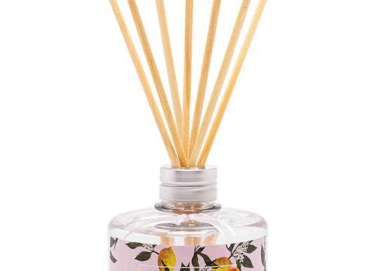 Difusor de Aromas Capim Limão 350 ml