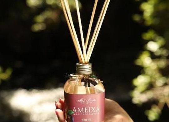 Difusor de Aromas Ameixa   350 ml