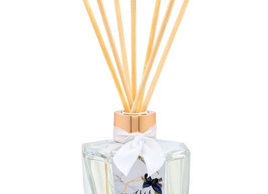 Difusor Luxo Iris 200ml