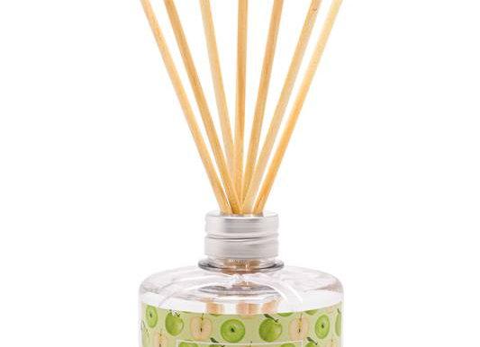 Difusor de Aromas Maca Verde 350 ml