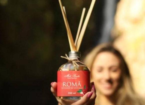 Difusor de Aromas Roma 350 ml