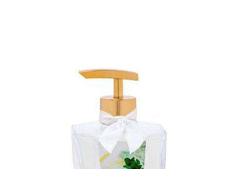 Sabonete Luxo Jade 200 ml