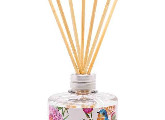Difusor de Aromas Bamboo 350 ml