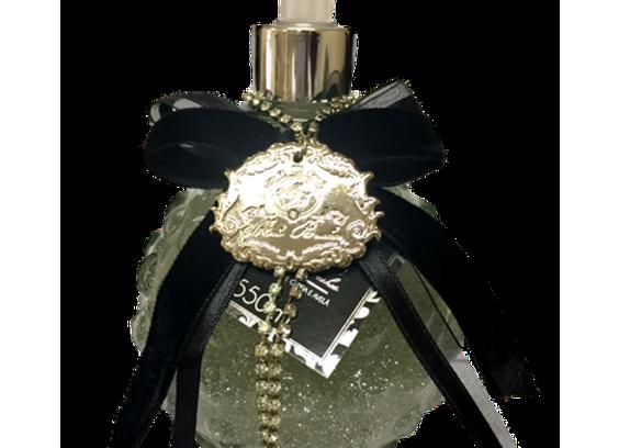 Sabonete Líquido Gift Cereja & Avelã 550 ml