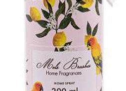 Aromatizante Spray Capim Limao 200 ml