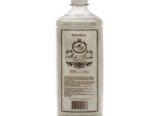 Refil Sabonete Líquido Antonella 1L