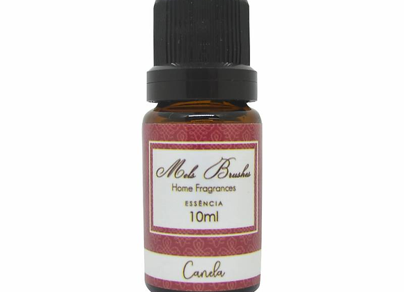 Essencia Concentrada Canela 10 ml