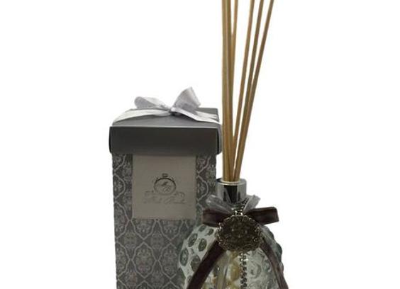 Difusor de Aromas Gift Antonella 550 ml