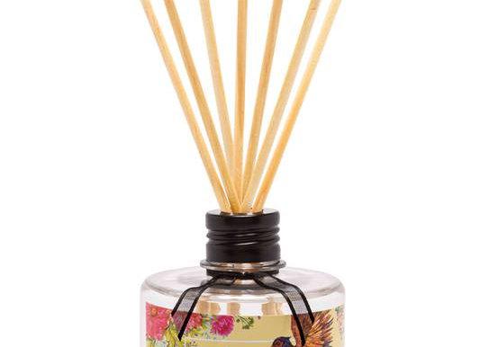 Difusor de Aromas Canela 350 ml