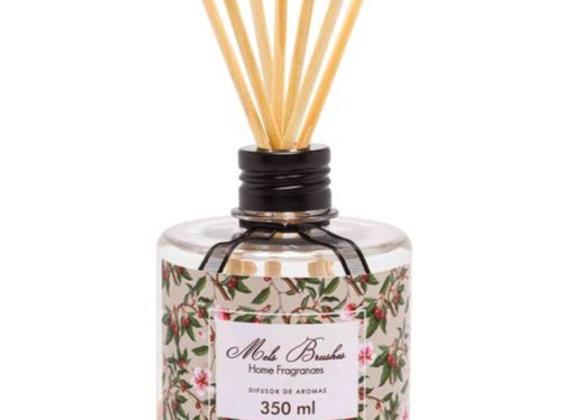 Difusor de Aromas Cereja & Avelã 350 ml