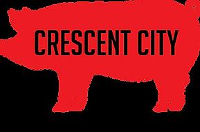 Final Crescent City_transparent.png