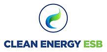 Clean Energy ESB-01.jpg