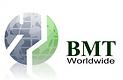 Logo BMT.png