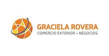Marca Graciela Rovera_horizontal.jpg