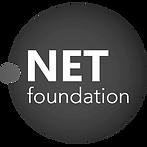 Apps & Custom Development