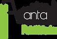 AtlantaPaintWorks Logo 1.png
