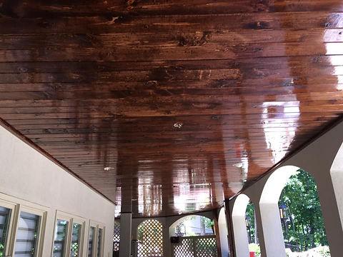 Gainesville Ceiling.jpg