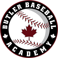 Butler%20Baseball%20Academy%20Logo%20-%2