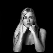 KATHARINA WAGNER // Bayreuth // 2004