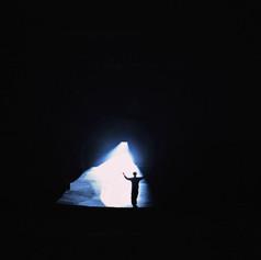 PARSIFAL Probe // Bayreuth // Regie: Christoph Schlingensief // 2004