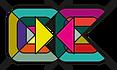 CC_Logo_20200130.png