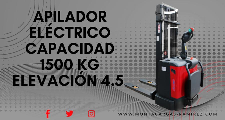 apilador_electrico