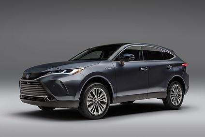2021-Toyota-Venza_Exterior_002-1500x1000