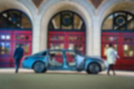 LincolnContinental-CoachDoors_HR_05_edit