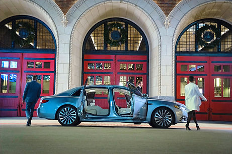 LincolnContinental-CoachDoors_HR_05_edit
