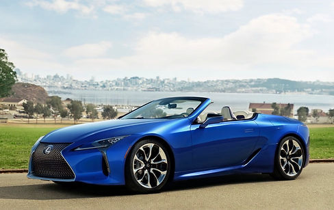 2021_Lexus_LC_500_Convertible_02-1500x85