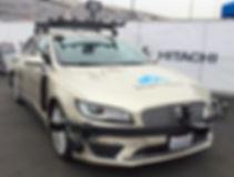 Autonomous%20Stuff_edited.jpg