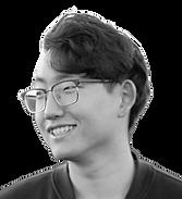David Kim_edited_edited.png